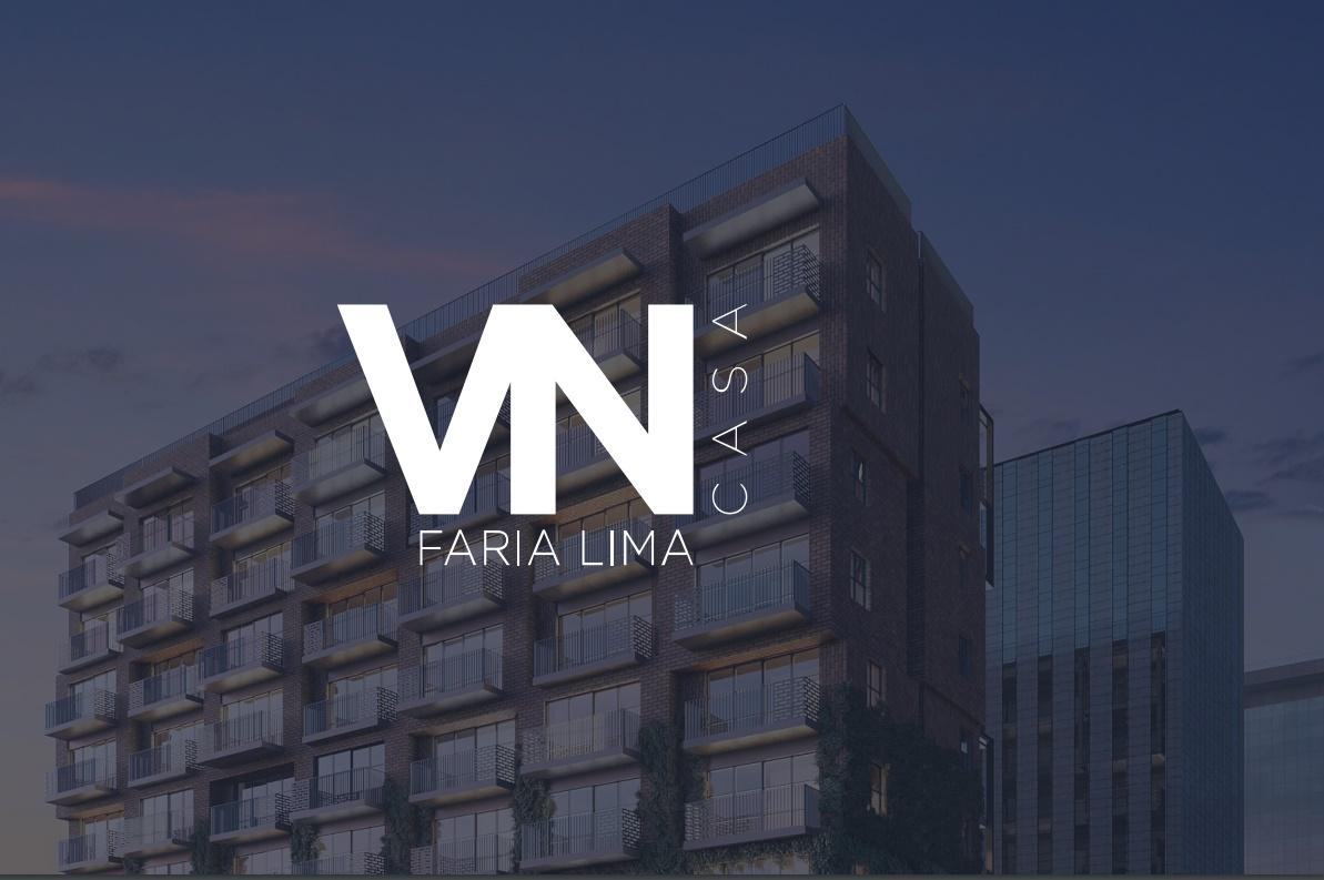 VN Faria Lima - Sao Paulo