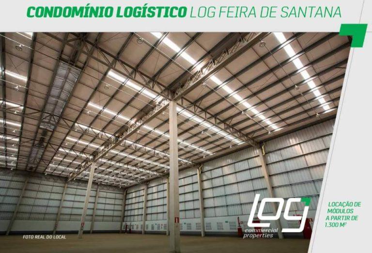 galpoes-logisticos-em-feira-de-santana-1