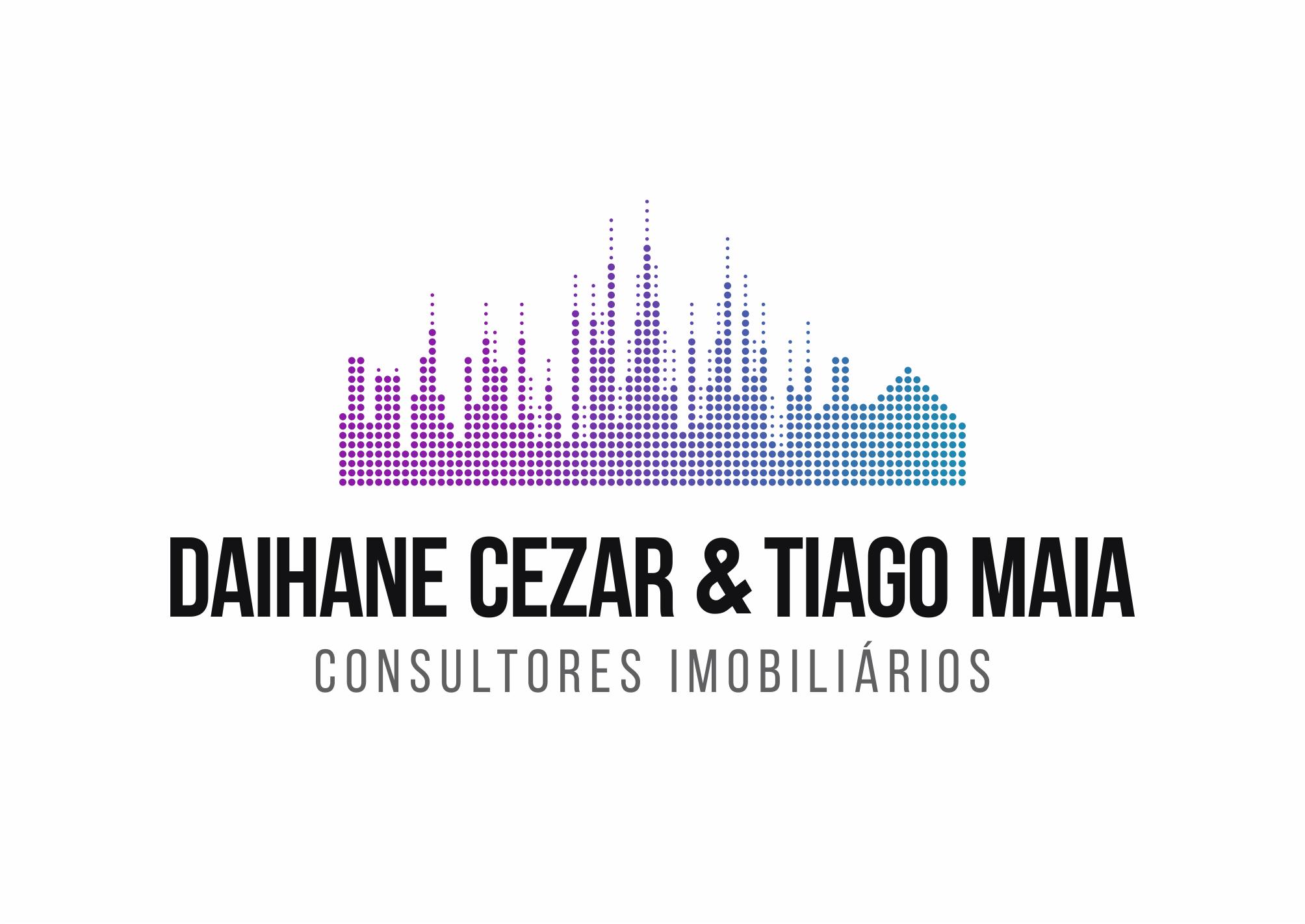 Daihane & Tiago - Consultores Imobiliários