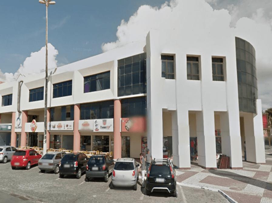 loja-comercial-em-salvador-boca-do-rio-5