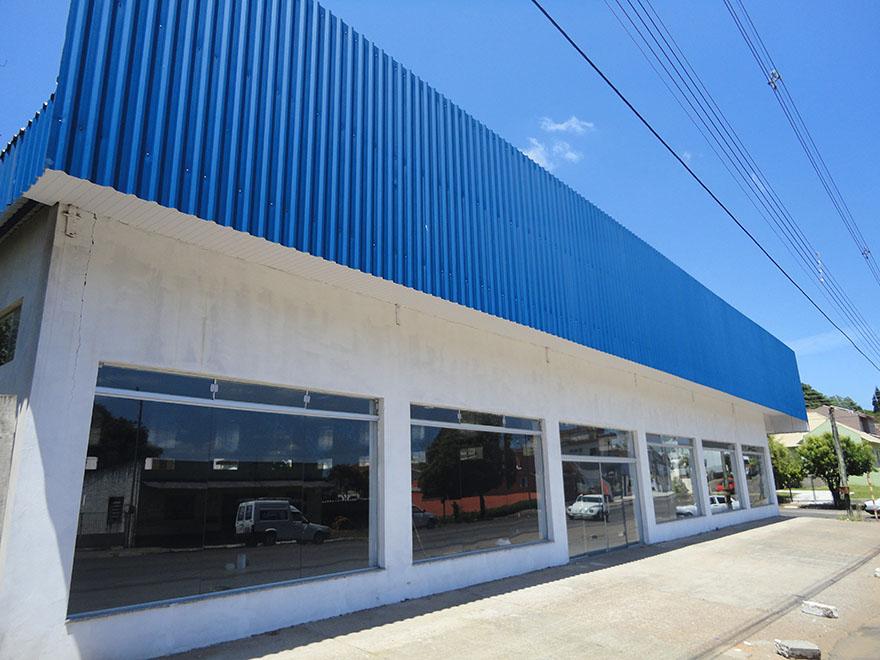 pontos-comerciais-em-salvador-e-regiao-metropolitana