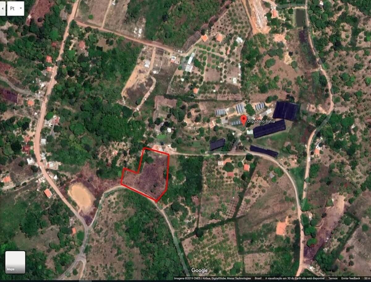 terreno-urbano-e-rural-salvador-camacai-simoes-filho-piraja-8