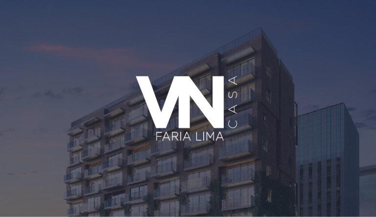 vn-faria-lima-vitacon-imoveis-para-renda